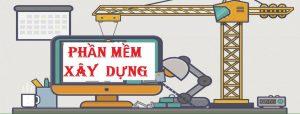 phan-mem-xay-dung