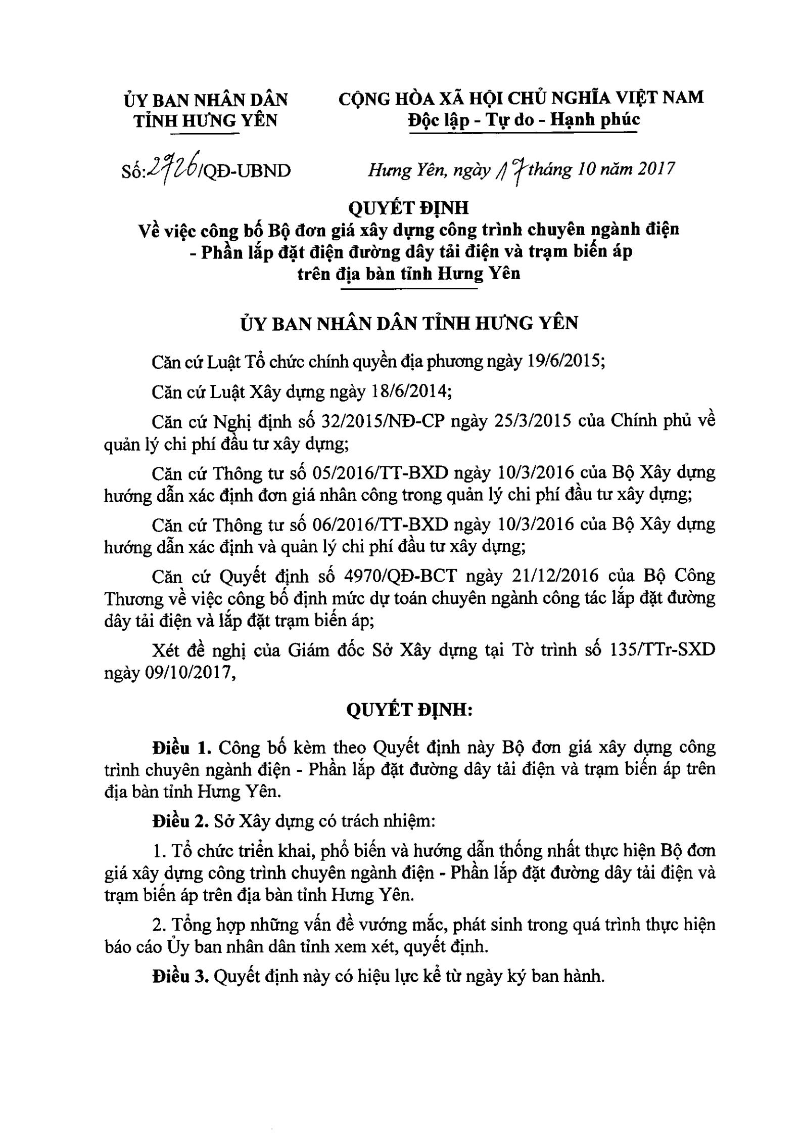 quyet-dinh-2726