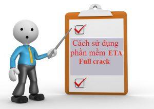 du-toan-eta-full-crack