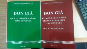 don-gia-dien-hung-yen