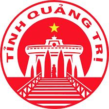 Đơn giá nhân công xây dựng tỉnh Quảng Trị