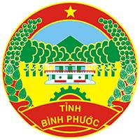 logo-binh-phuoc