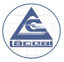 Đơn giá thí nghiệm vật liệu tỉnh Lào Cai