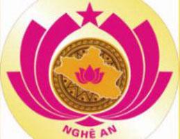 logo-nghe-an