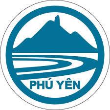 logo-phu-yen