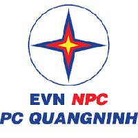 Đơn giá Điện tỉnh Quảng Ninh năm 2017