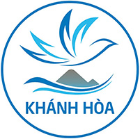logo-khanh-hoa