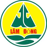 Đơn giá xây dựng công trình tỉnh Lâm Đồng