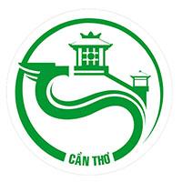 Đơn giá XDCT thành phố Cần Thơ năm 2014