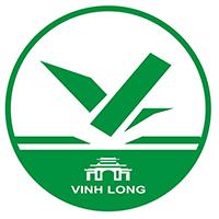 Đơn giá xây dựng công trình tỉnh Vĩnh Long