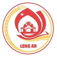 logo-tinh-long-an