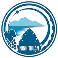 Sử dụng gạch Block bê tông tại tỉnh Ninh Thuận