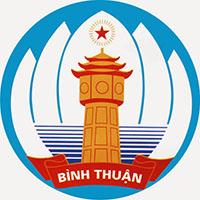 Đơn giá lắp đặt tỉnh Bình Thuận năm 2018