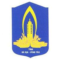 Bộ đơn giá xây dựng tỉnh Bà Rịa Vũng Tàu