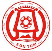Bộ đơn giá xây dựng công trình tỉnh Kon Tum