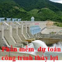 phan-mem-du-toan-cong-trinh-thuy-loi