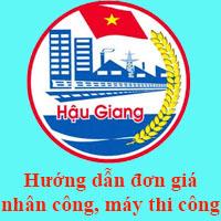 don-gia-nhan-cong-hau-giang