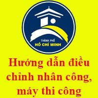 don-gia-nhan-cong-hcm