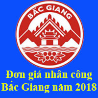 don-gia-nhan-cong-tinh-Bac-giang-2018