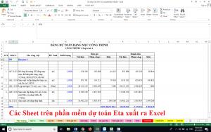 file-du-toan-eta-tren-Excel