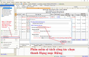 huong-dan-dieu-chinh-ca-may-Thai-nguyen-2