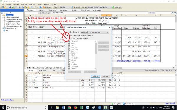 xuat-file-du-toan-eta-ra-Excel