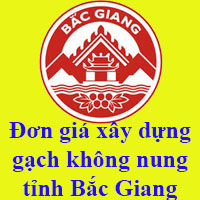 don-gia-gach-khong-nung-bac-giang