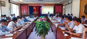 Công bố bộ đơn giá xây dựng tỉnh Đồng Nai năm 2021